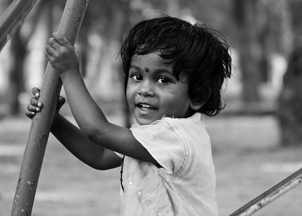 Quels droits pour les enfants ?