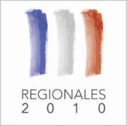 Premier tour des Régionales : Le pouls des QG de campagne