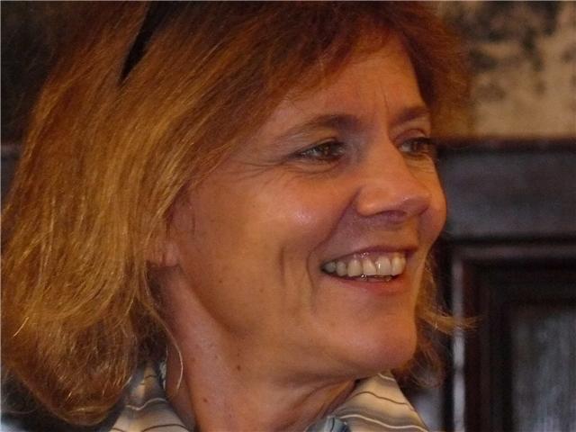 Florence Aubenas, « la femme de ménage est invisible »