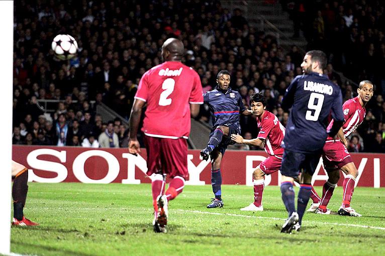Combattre et vaincre Bordeaux pour rêver à nouveau d'un sacre européen