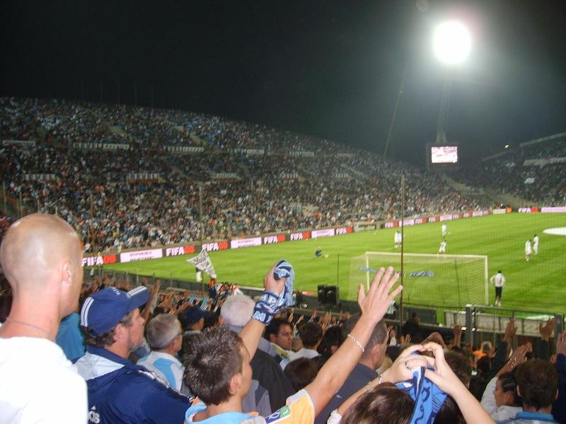 Ligue des Champions (3e J) : Lyon confirme, l'OM décolle