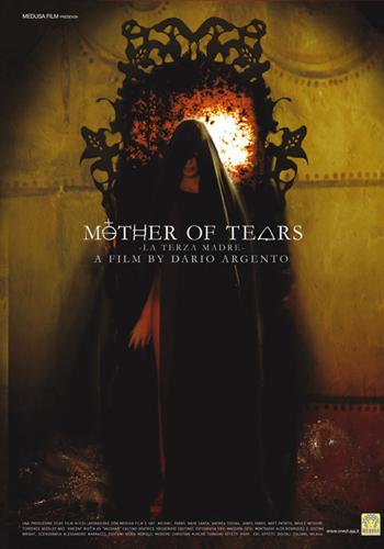 Nuit de l'enfer: Argento n'a pas eu leur peau