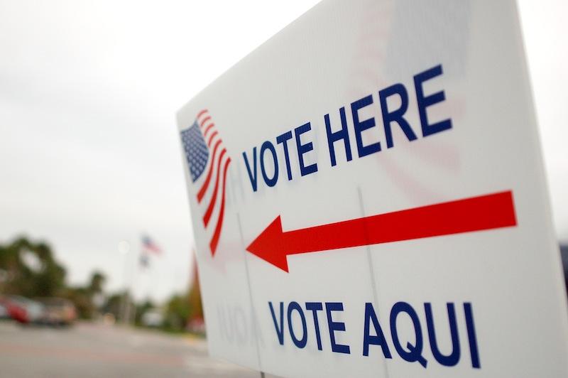 La majorité démocrate en sursis