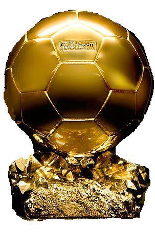 FIFA Ballon d'Or 2010, faites vos jeux !