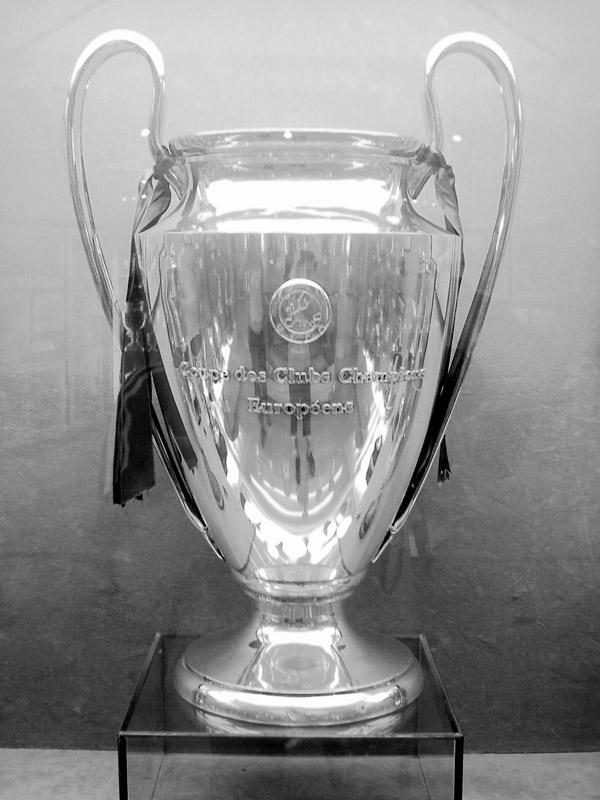 Ligue des Champions (4e journée) : l'OM force 7 !