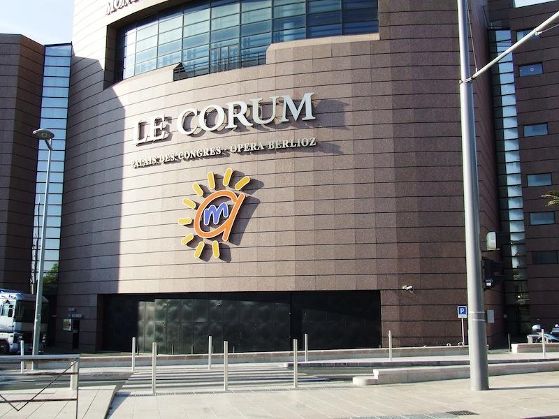 Fait-il bon vieillir en Languedoc-Roussillon ?