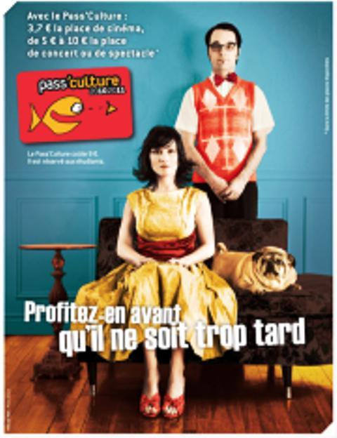 Le Pass'culture de Montpellier : sept ans de démocratisation culturelle