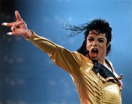 Flash mob Michael Jackson : Montpellier était au rendez-vous