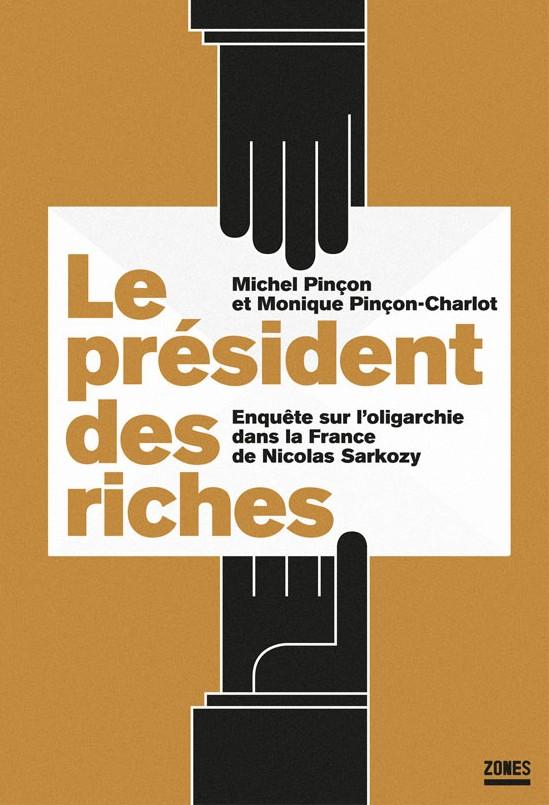 Monique et Michel Pinçon-Charlot : les meilleurs ennemis du pouvoir