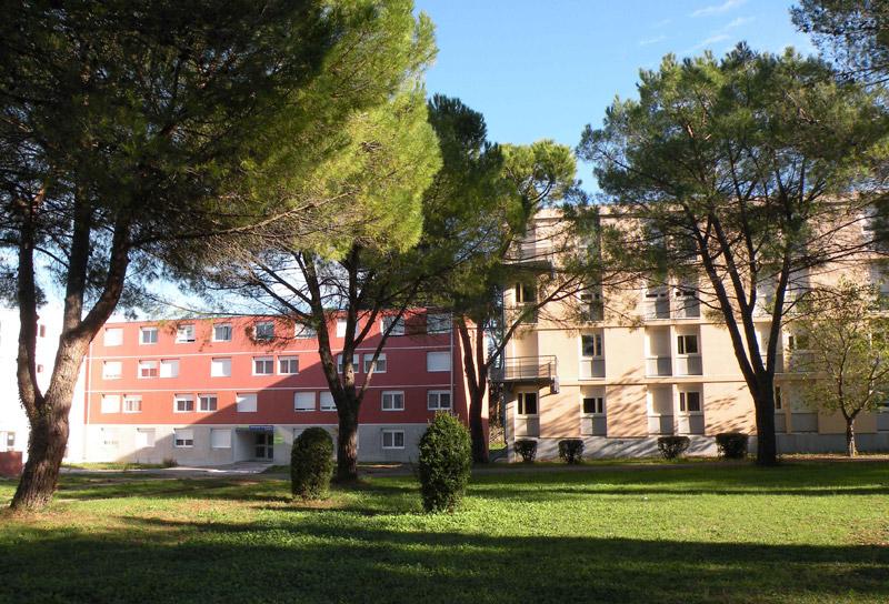 Étudiants boursiers à Montpellier : difficulté ou opportunisme ?