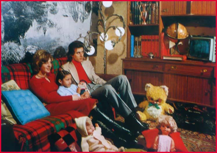 Films de Noël : entre rediffusions et succès populaires