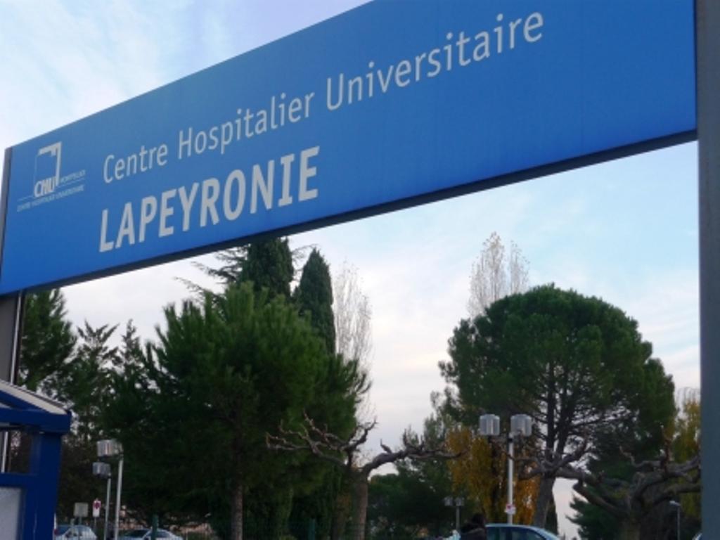 L'hôpital public de Montpellier : une machine grippée ?