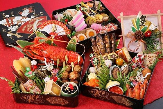 Vacances au Japon : pour travailler plus, oubliez tout!