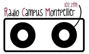 Haut Courant sur Radio Campus: les travailleurs sans-papiers en France