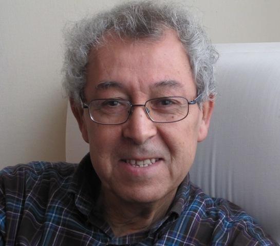 Ahmed Djebbar : «L'Islam a été au cœur de la créativité scientifique »