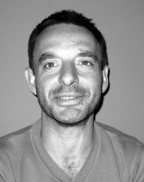 Benoît Prévost : «Il faut repenser la place des marchés financiers dans l'économie»