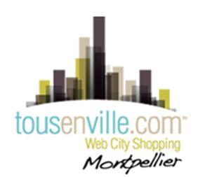 Carlos Fructuoso : «Tousenville.com met en avant les commerçants de l'Écusson»