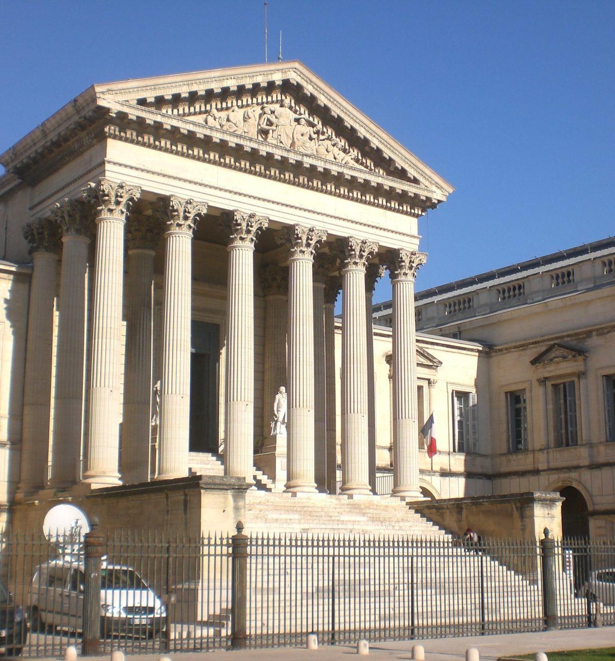 Jean-Michel Bissonnet condamné à 30 ans de prison