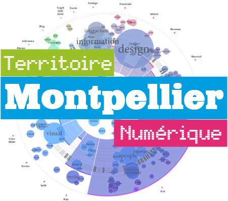 Montpellier, ville branchée