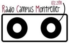 Haut Courant sur Radio Campus : le gaz de schiste