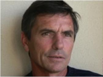 Emmanuel Négrier : « Le PS est obligé de réintégrer les exclus héraultais dans la perspective des primaires »