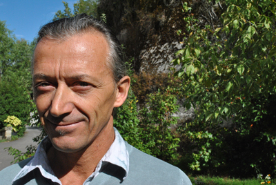 3 questions à Christian Dupraz : «Montpellier n'est pas une ville verte»
