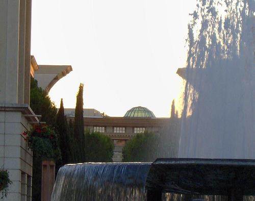 Grenelle de l'environnement : Montpellier récompensée pour ses projets