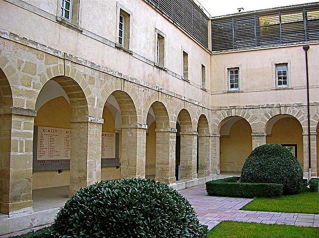 « Montpellier Sud de France », une promesse d'excellence