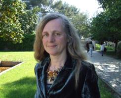 Anne Fraïsse : « Je ne voulais pas signer un chèque en blanc »