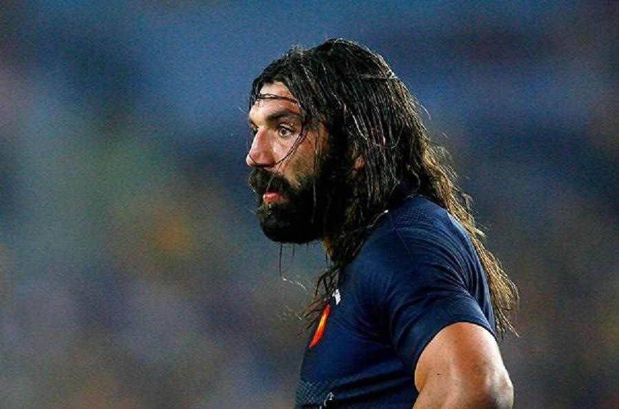 Quel Rugby pour le Nord ?