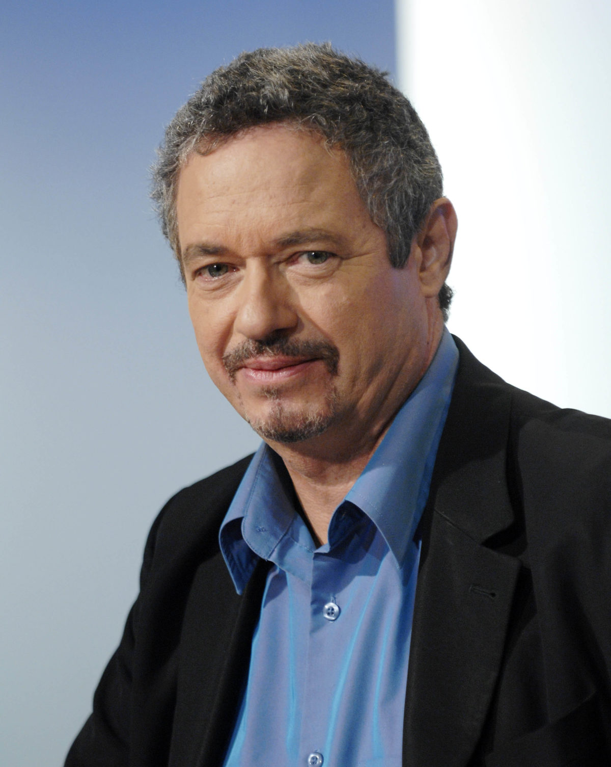 Jean-François Bourgeot: «On n'a pas découvert le monde arabe cette année»