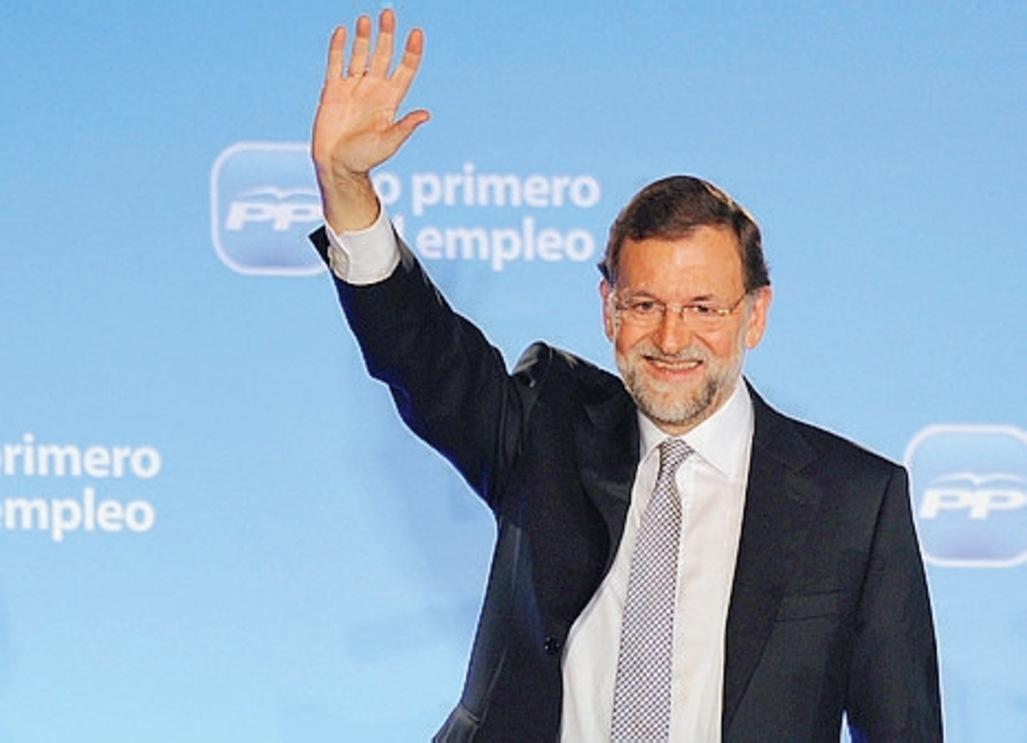 Espagne : Austérité 2 – 0 Indignés