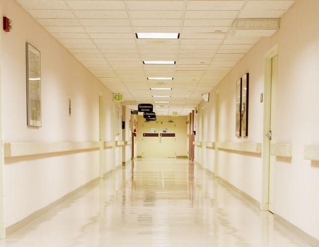 Les hôpitaux montpelliérains, au bord de la crise de nerf?
