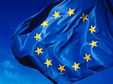 Le nouveau traité européen prévoit une austérité budgétaire