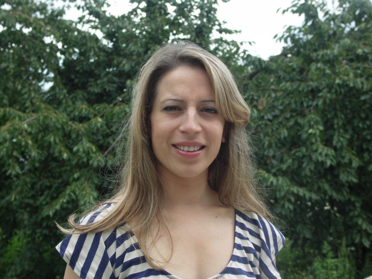 Sabine Torres (dijOnscOpe), indépendante et incorruptible