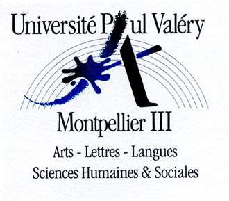 Assemblée générale à Montpellier 3: quel avenir pour l'université?