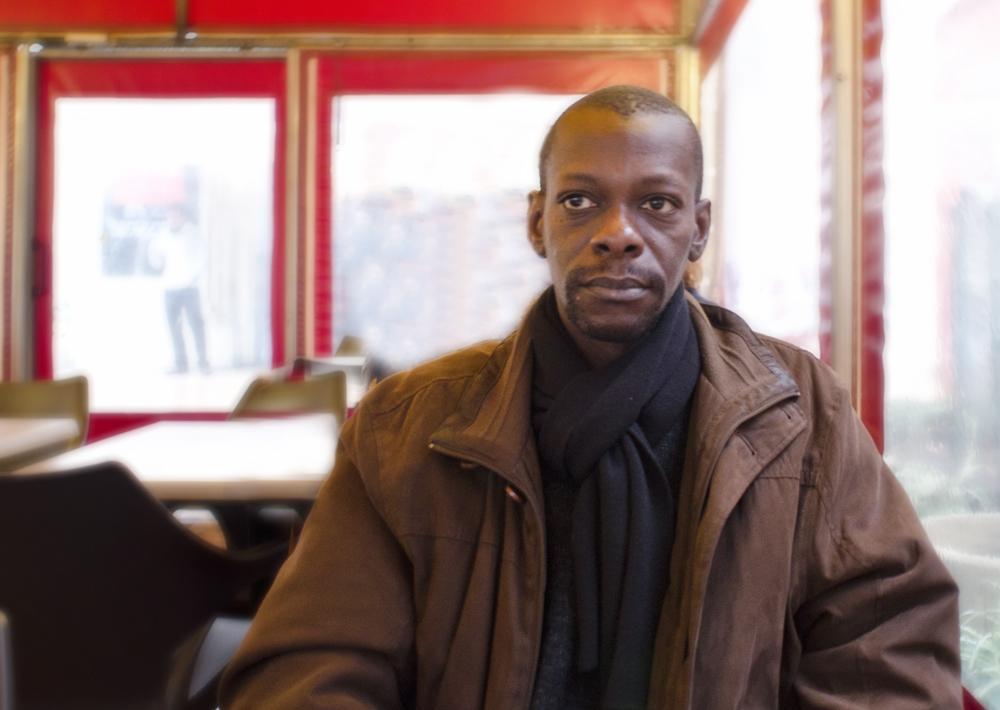 Yaré DIAGNE: «Au Mali, le Sud est inquiet, le Nord est terrorisé.»