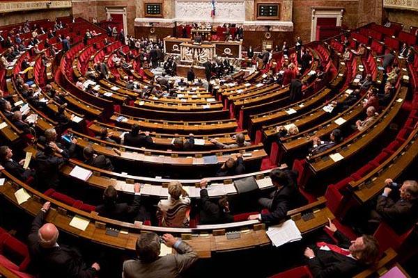 Visions croisées sur le métier de député