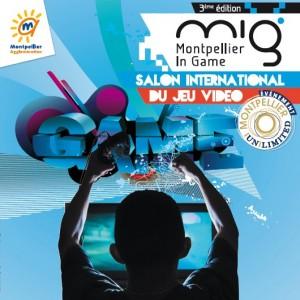MIG : Montpellier a joué le jeu