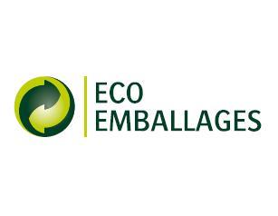 3/4 « Les éco-organismes, c'est l'avenir de la filière déchets » soutient Gilles Cromière