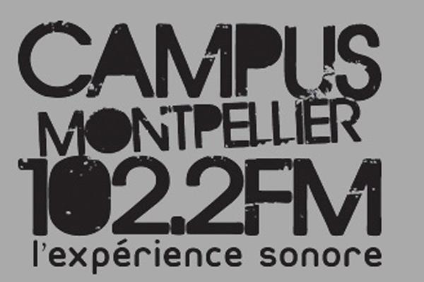 Matinale de Radio Campus du 29 Novembre