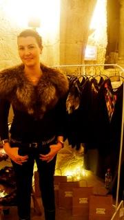 Interview de Marie, créatrice de la marque «Le Bestiaire»