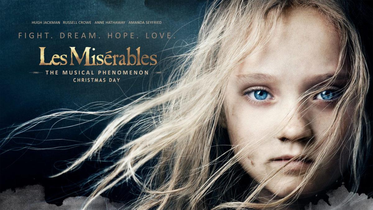 Les Misérables, une comédie musicale qui enchante