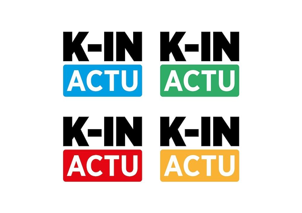 2e émission K-In Actu