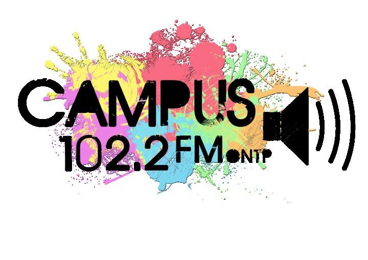 Radio Campus : la matinale du vendredi 13 décembre
