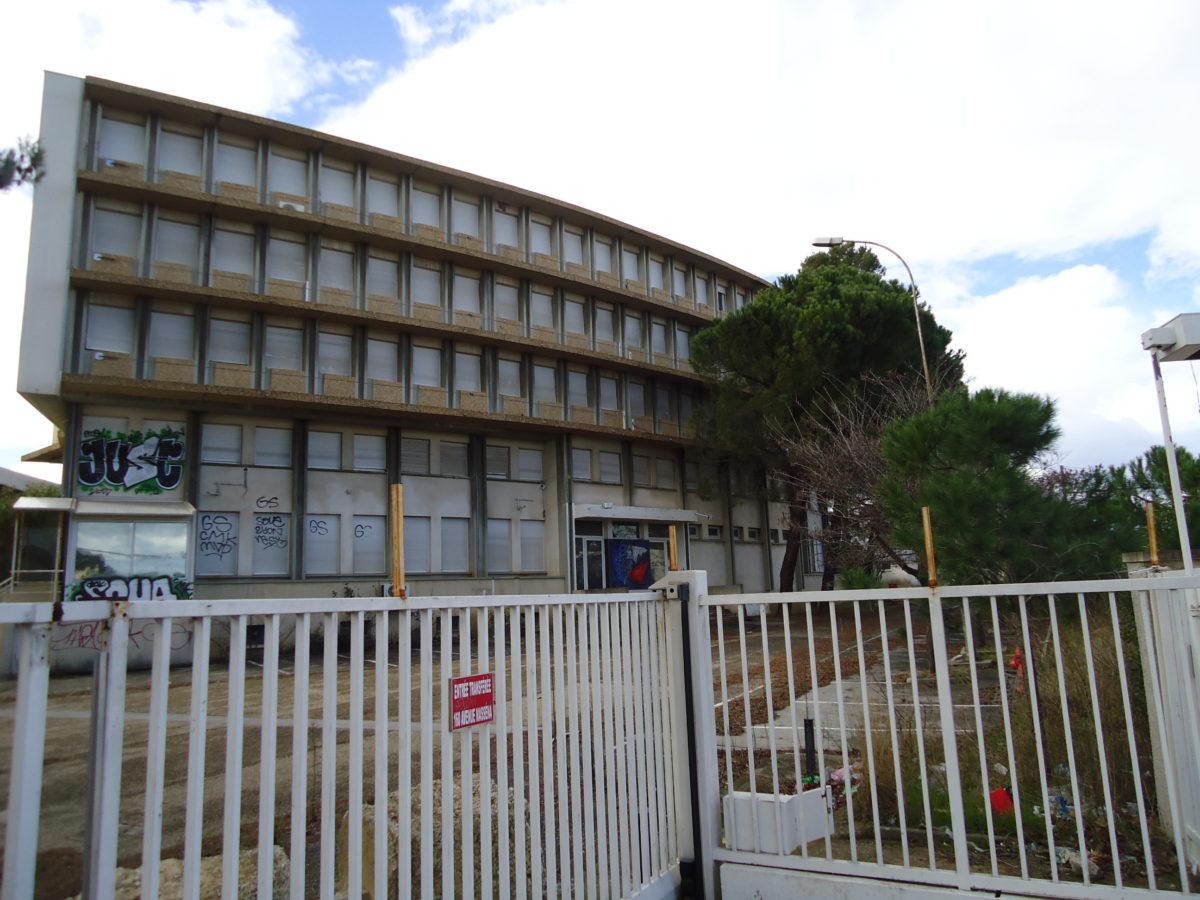 Logements vacants à Montpellier: Les impossibles solutions
