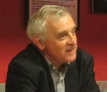 Pour le climatologue Jean Jouzel, « un autre mode de développement est possible »