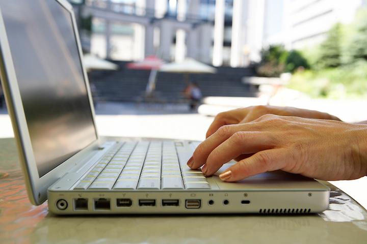 Les dérives de l'excès d'anonymat sur le web