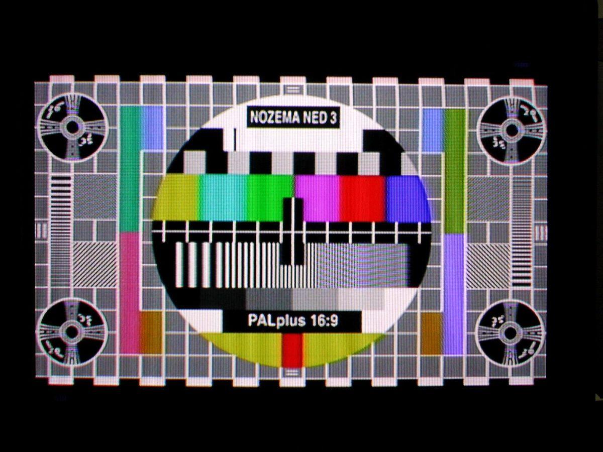 Quels scénarios pour la création audiovisuelle ?