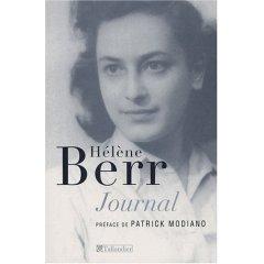Hélène Berr, l'éternelle résistante